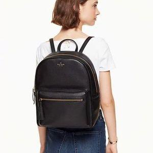BNWT Kate Spade Chester Street Aveline Backpack